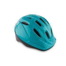 Joovy Noodle Helmet 1+ - Blue