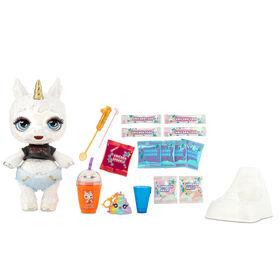 Poopsie Surprise Llama - Bonnie Blanca or Pearly Fluff