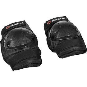 Razor Multi Sport Elbow & Knee pads