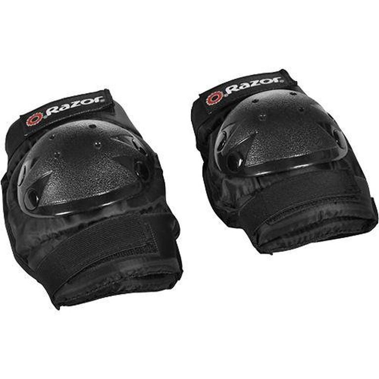 Razor Multi Sport Elbow & Knee pads
