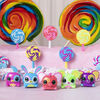 Lollipets, Single Pack, Mini Interactive Collectible Pet with Candy-shaped Accessory (Style May Vary)