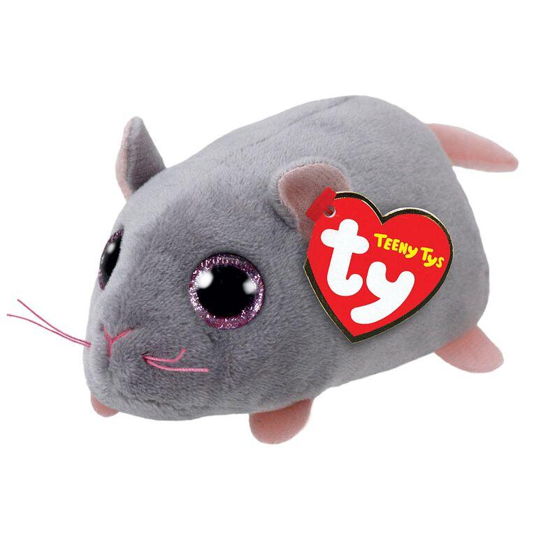 Teeny Tys Miko-Mouse