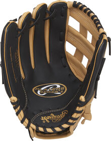 """Rawlings Player's Series 11"""" Right Hand Glove"""