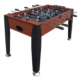 Dynasty 54 Inch Foosball Table