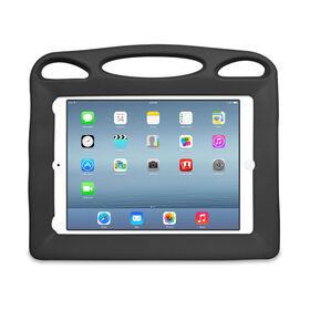 Big Grip Lift iPad Pro 105 Black (LIFTPRO10BLK)
