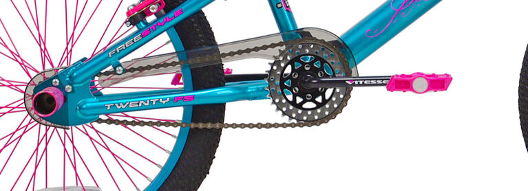 Avigo Trouble Bike - 20 inch - R Exclusive