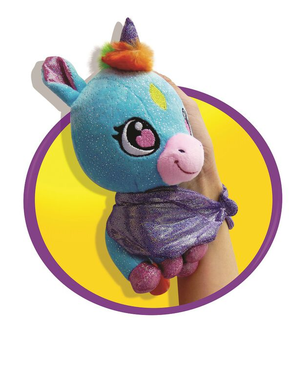 Baby Gemmy Unicorn Surprise (one selected at random)