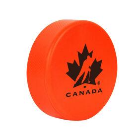 Team Canada - Vinyl Puck