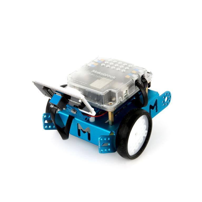 Makeblock - Mbot-S Explorer Kits