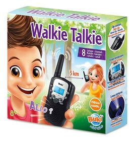Walkie-Talkie