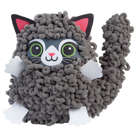 Alex Craft Loopies - Cat