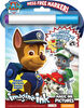 PAW Patrol Imagineink Pictures - English Edition