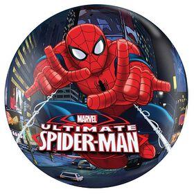 "Spider-Man - 9"" Playball"