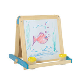 Imaginarium Creations - Table Top Easel