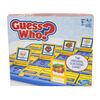 Hasbro Gaming - Guess Who? - styles may vary