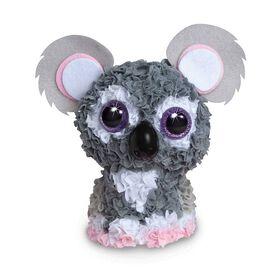 PlushCraft - Koala.