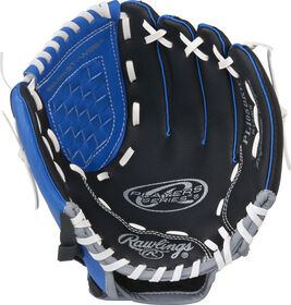 "Rawlings Players Series 105"" Youth Baseball Glove"