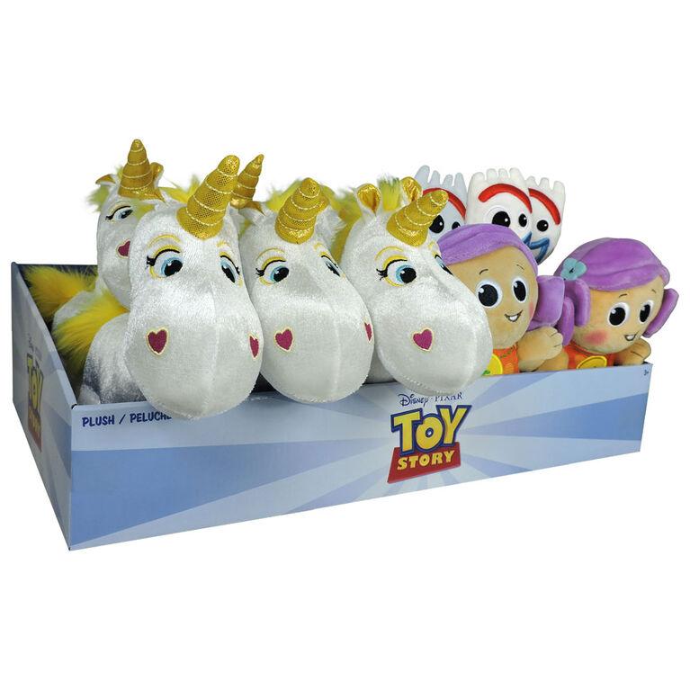 Toy Story 4 - Forky Plush