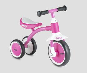 Neon Trike Pink