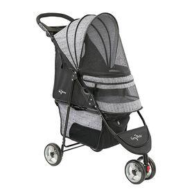 Gen7Pets Regal PLUS Pet Stroller - Starry Night