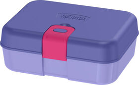 Thermos Kids - Freestyle Kit - Purple
