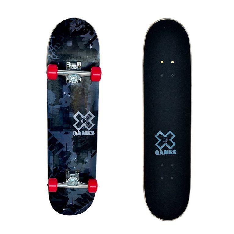 X Games - 31 inch Skateboard
