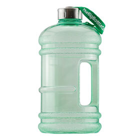 La grande bouteille Co - Big Gloss Mint