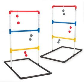 Rec-Tek Ladderball