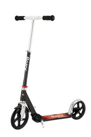 Razor -  A5 Black Label Large Scooter