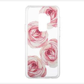 Blu Element Mist Case for Samsung Galaxy S9+ Rosie Roses (MROS9P)