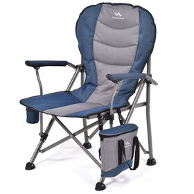 Viva Active FAUTEUIL SUPER CONFORT