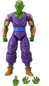 Dragon Ball Super - Dragon Stars Piccolo.