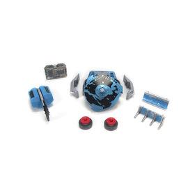 Hexbug Battlebot Build Your Own Bot