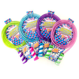 _REMOVE_X'D OOS__Maui Toys - Wave Dazzler Jump Rope