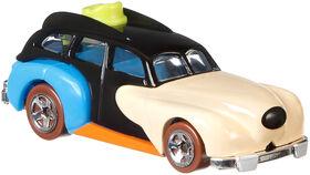 Hot Wheels Disney Goofy Vehicle