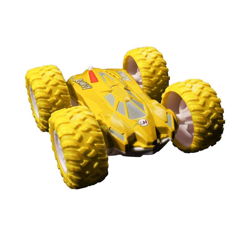 Litehawk Mini Rowdy