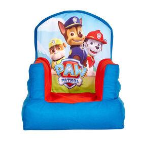 PAW Patrol Cozy Chair