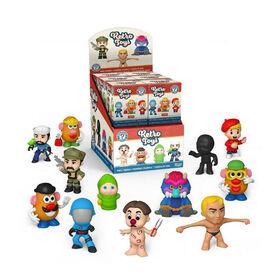 Funko Mystery Minis Retro Toys