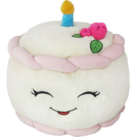 Squishable Comfort Food Birthday Cake