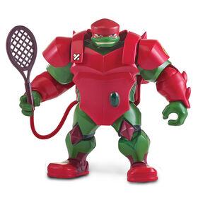 Rise of the Teenage Mutant Ninja Turtles, Bug Bustin' Raph Action Figure