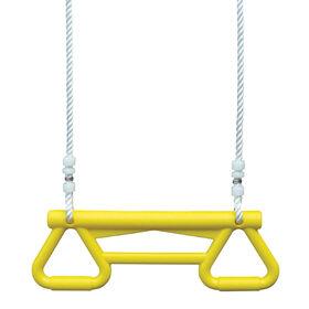 Gym Set Accessory - Acrobatic Swing