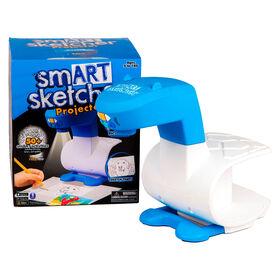 Projecteur smART Sketcher