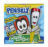 PenSilly Super Silly Drawing and Guessing Game - English Edition