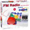 Snap Circuits - Coffret FM Radio