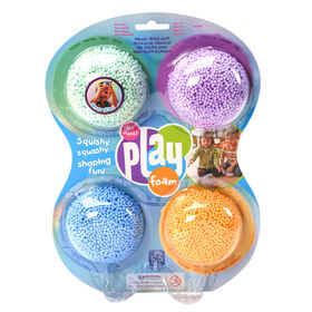 Educational Insights Playfoam, Classic 4 Pack
