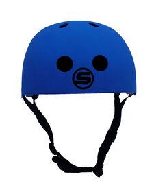 Sport Runner Youth Multi Sport Helmet - Blue - R Exclusive