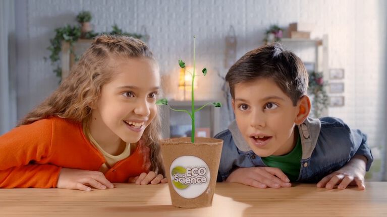 Science4You - Science Eco