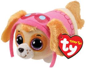 Teeny Tys Paw Patrol Skye Cockapoo Dog