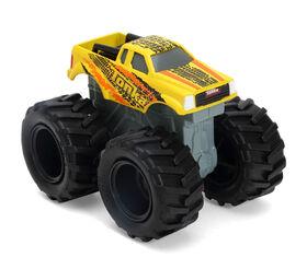 Tonka Diecast Monster Truck - Massice Mover