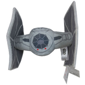 Disney Star Wars Plush - Tie Fighter